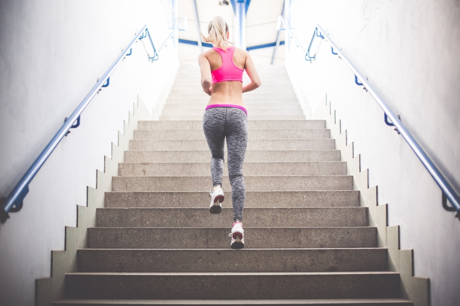 young-fitness-girl-running-up-the-stairs-picjumbo-com.jpg