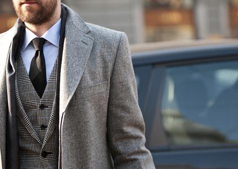 Guerre-grey-suit-grey-coat-men-streetstyle_large (1).jpg