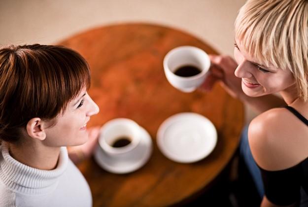 54ebaf80dfa42_-_women-friends-coffee-xl-5391670.jpg