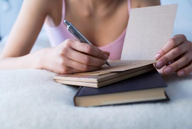 54ebaf81416e6_-_woman-writing-card-xl.jpg