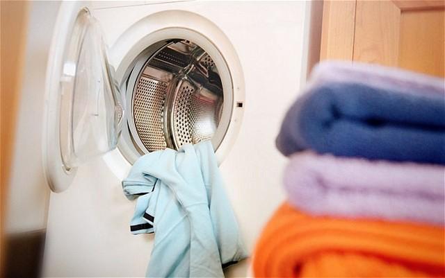 laundry-washing-machine.jpg