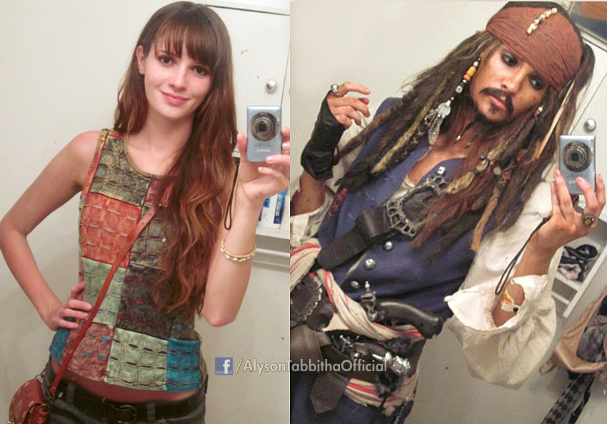 female_to_male_jack_sparrow_cosplay_by_alysontabbitha-d79rcm0.jpg