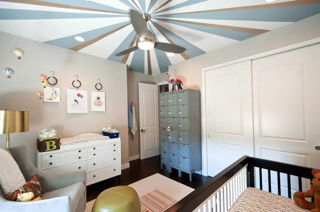 ceilings-freshome-33.jpg