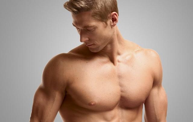 chest-workout-hell-web.jpg