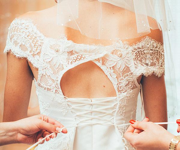 must-do-before-wedding-6.jpg
