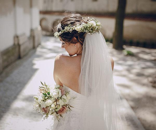 must-do-before-wedding-3.jpg