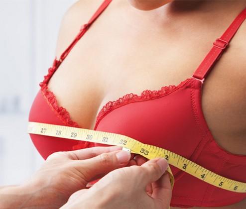 professional-bra-fitting-horiz_xj8xjr.jpg