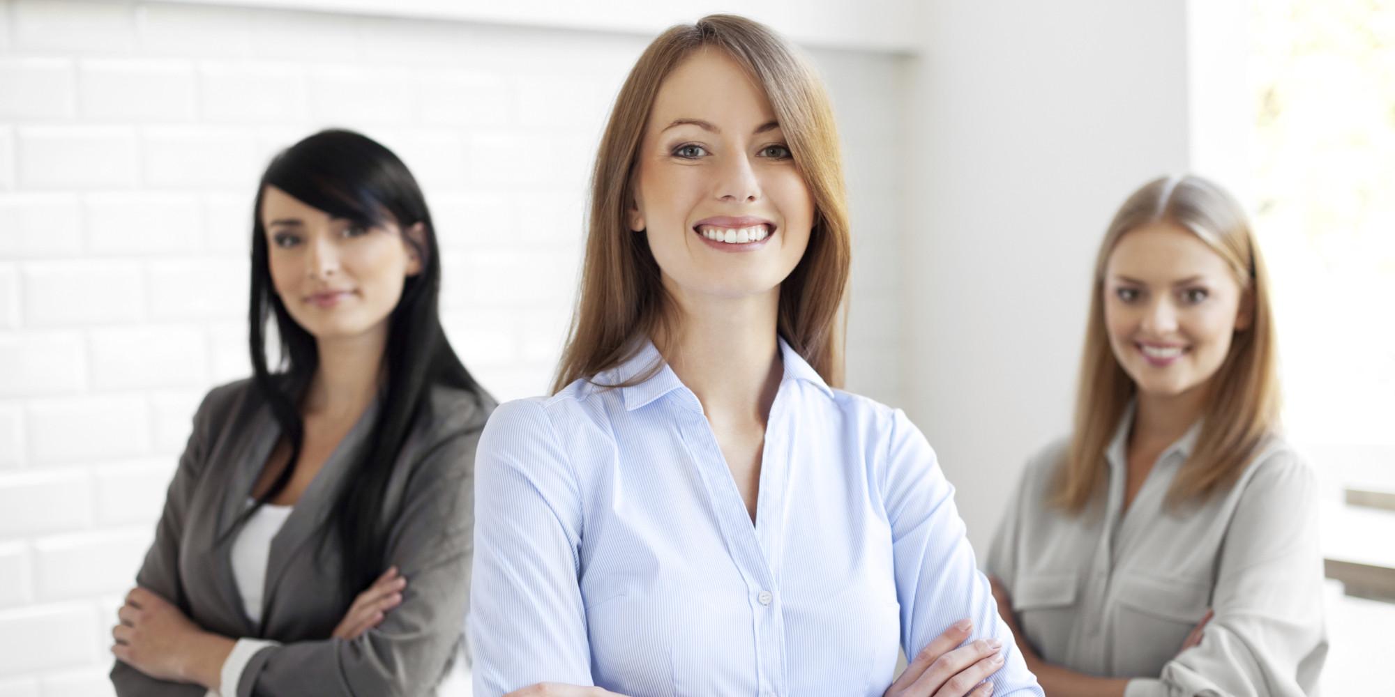 o-women-in-workplace-facebook.jpg