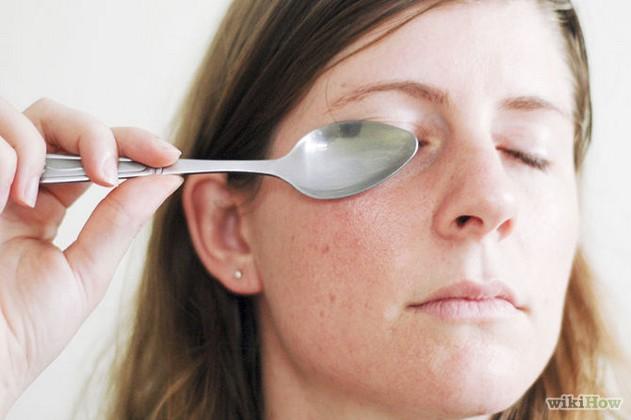 spoon-for-eyebags.jpg