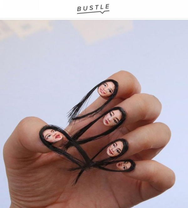 Screenshot-2017-9-14 Hair Nails Are The Nail Art Trend You Never Knew You Needed To See (2).jpg