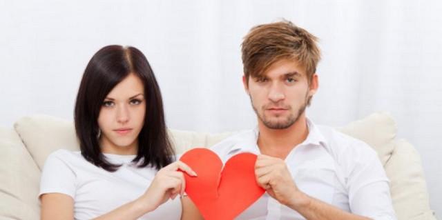 couple_breaks_up.jpg