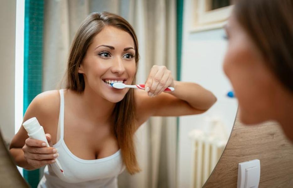 7.-Brush-Your-Teeth.jpg