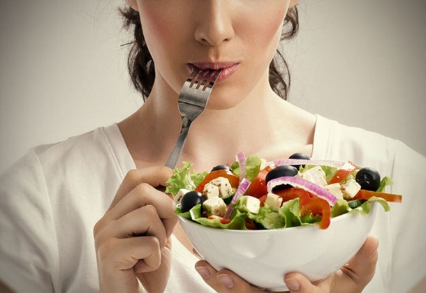 Guide-to-Healthy-Eating-Feature-OPT.jpg