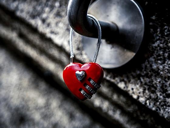 0_intro_love-100642565-orig.jpg