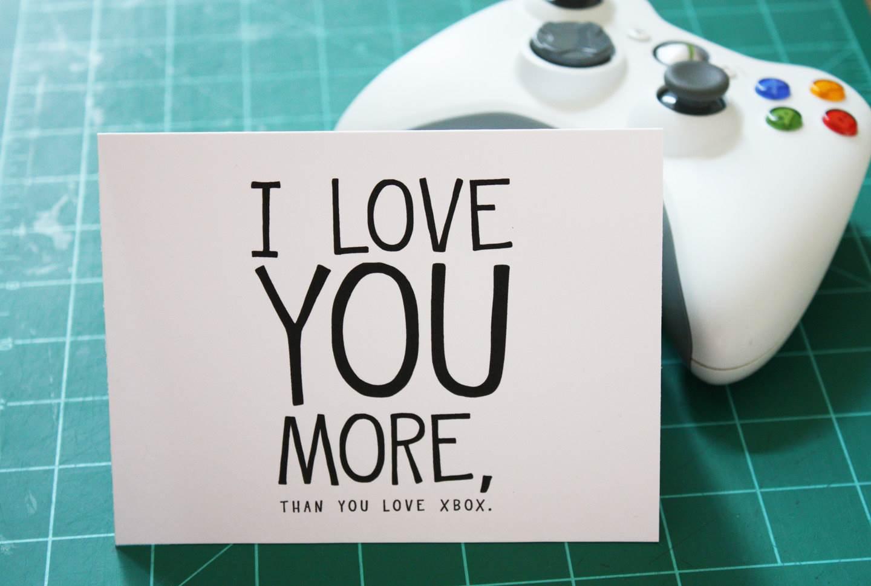 gaming-gifts.jpg