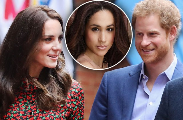 prince-harry-meghan-markle-meets-kate-middleton-engagement-rumors-pp-.jpg