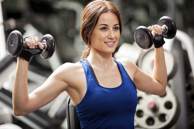 Girl-lifting-light-weights-resized.jpg