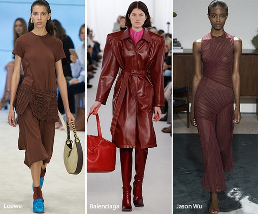 spring_summer_2017_color_trends_cognac_brown_fashionisers.jpg
