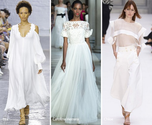 spring_summer_2017_color_trends_white_fashionisers.jpg