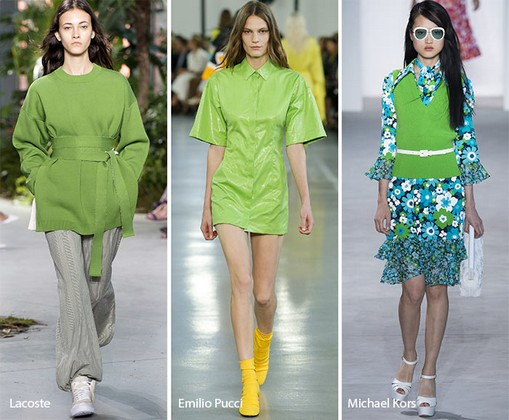 spring_summer_2017_color_trends_greenery_fashionisers.jpg