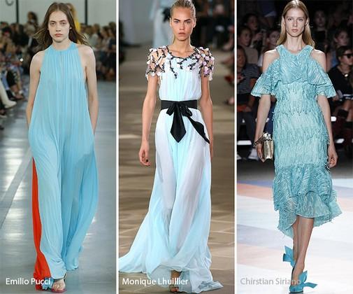 spring_summer_2017_color_trends_island_paradise_aqua_blue_fashionisers.jpg