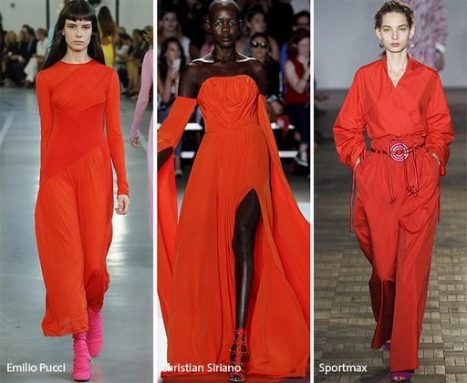 spring_summer_2017_color_trends_flame_orange_red_fashionisers.jpg