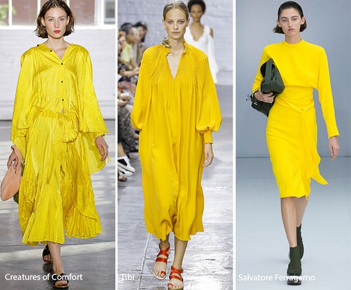 spring_summer_2017_color_trends_primrose_yellow_fashionisers.jpg