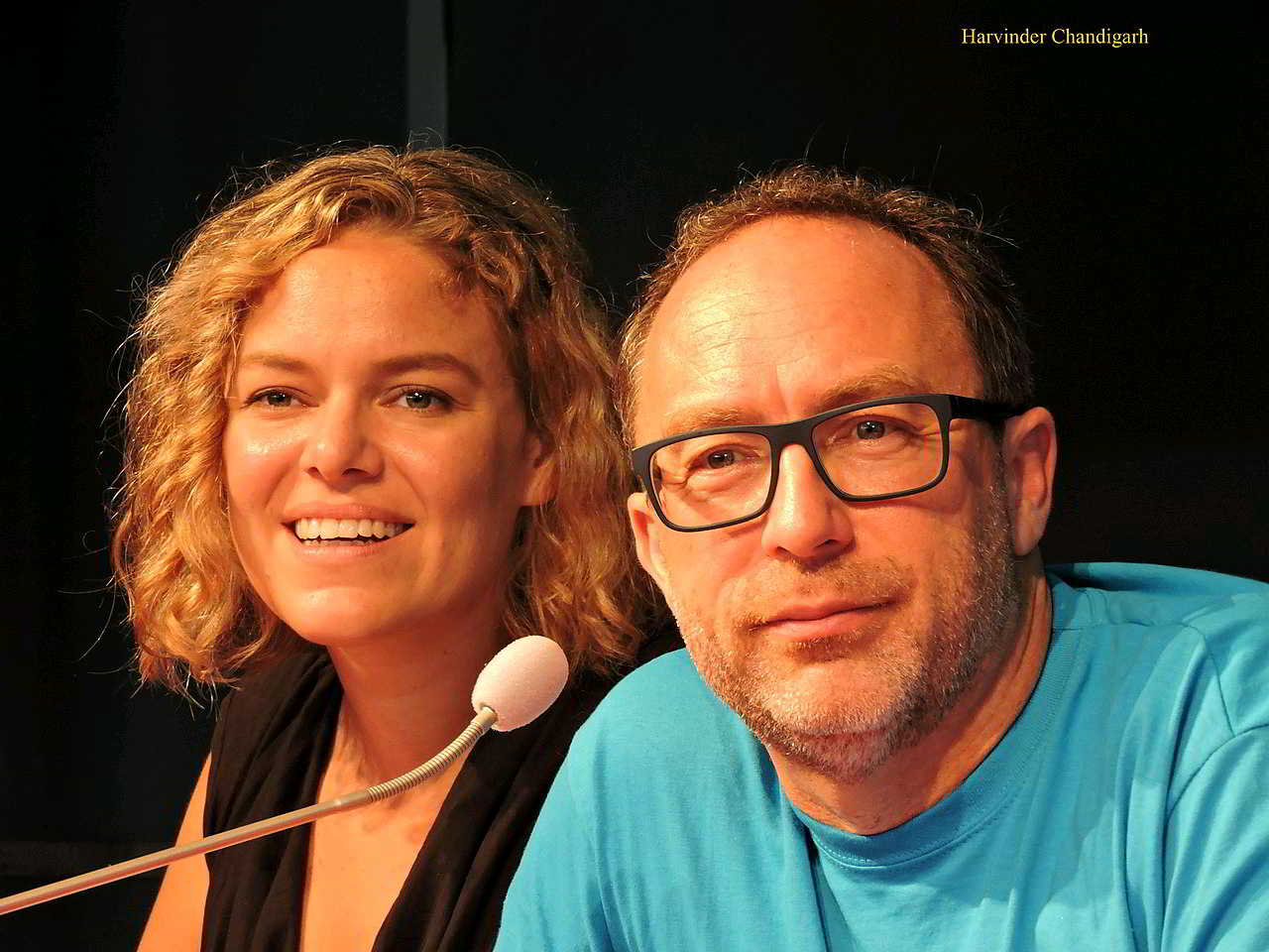 1280px-Katherine_Maher_the_executive_director_of_the_Wikimedia_Foundation_and_Jimmy_Wales_co_founder_of_Wikipedia,_in_Esino_Lario,_Italy.jpg