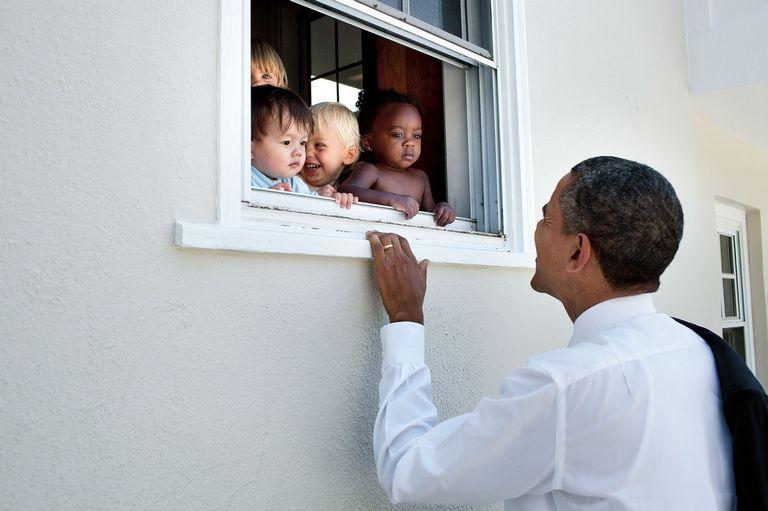 obama-portrait-10.jpg
