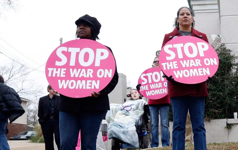 War_on_women_protest_ap_img.jpg