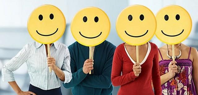 happy-faces.jpg