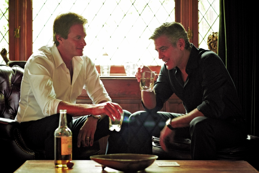 casamigos-tequila-founders-rande-gerber-and-george-clooney-photo-credit-409.jpg