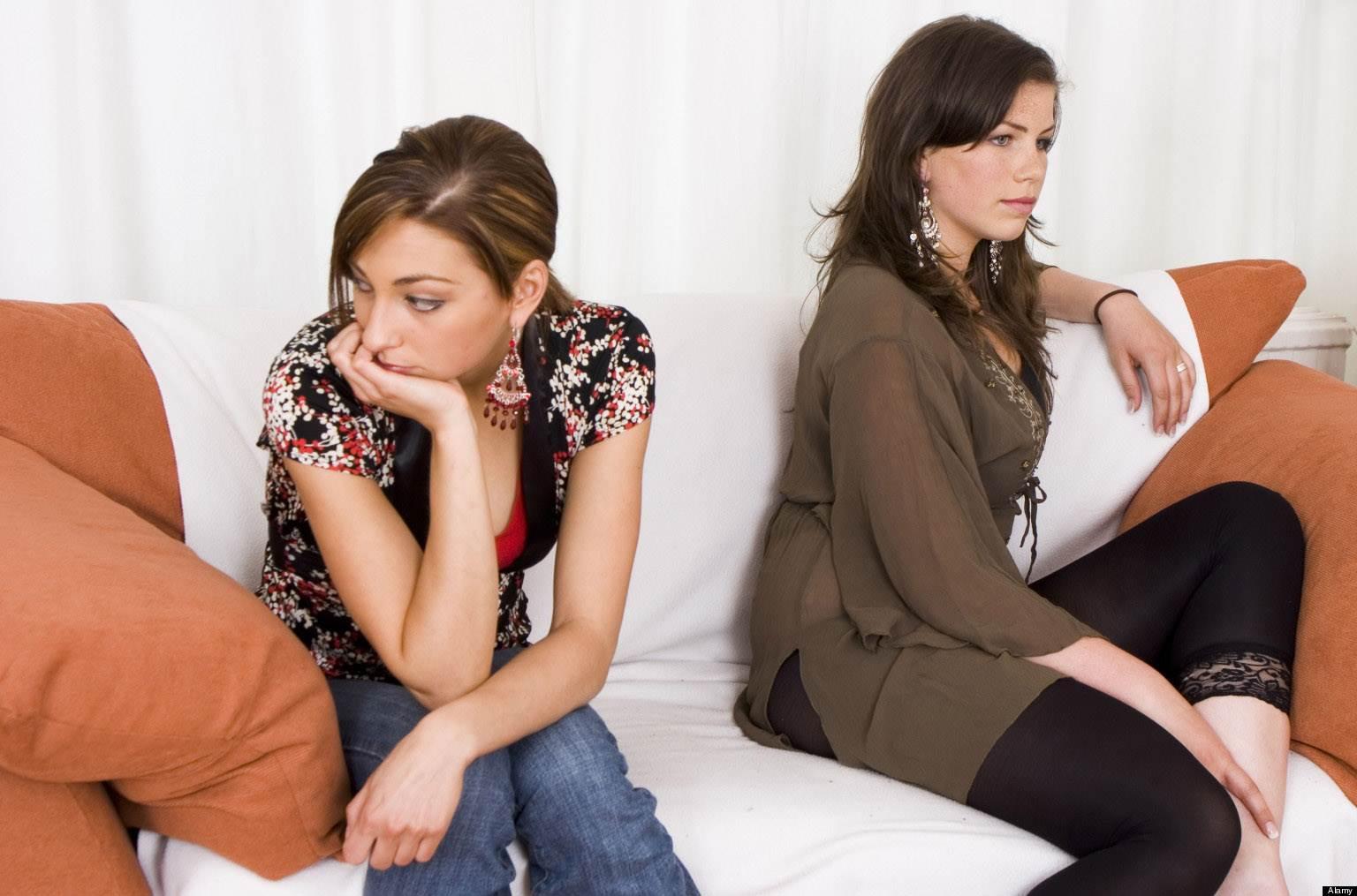 63601680174132210869329292_Dealing-With-A-Best-Friend-Break-Up-2.jpg