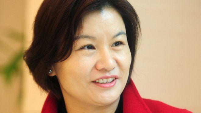 Zhou Qunfei.jpg