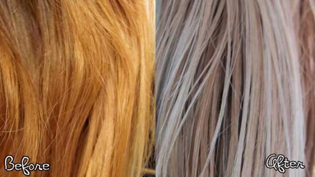 How-To-Fix-Orange-Hair-With-Toner.jpg