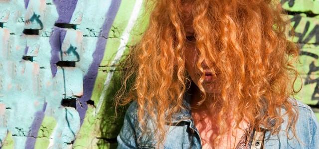 How-To-Fix-Orange-Hair-After-Bleaching1.jpg