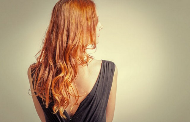 How-To-Fix-Orange-Hair-After-Bleaching-5-Proven-Methods2.jpg