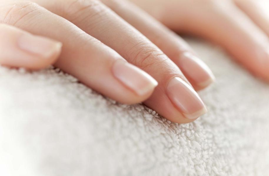 1-gel-nail-polish-on-natural-nails-wallpaper-4106.jpg