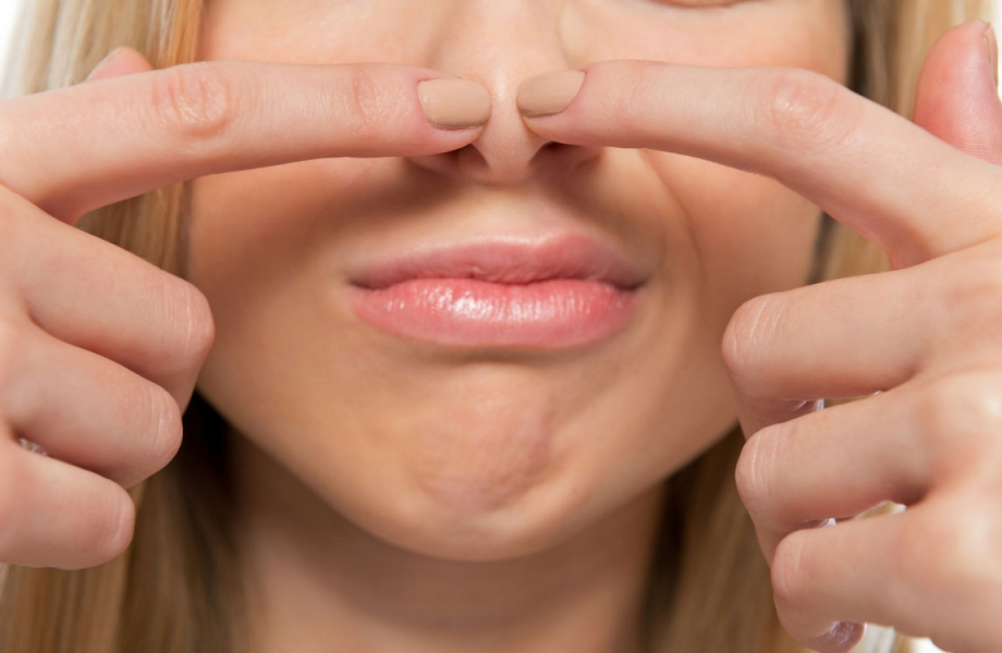 best-products-for-blackheads-on-nose.jpg