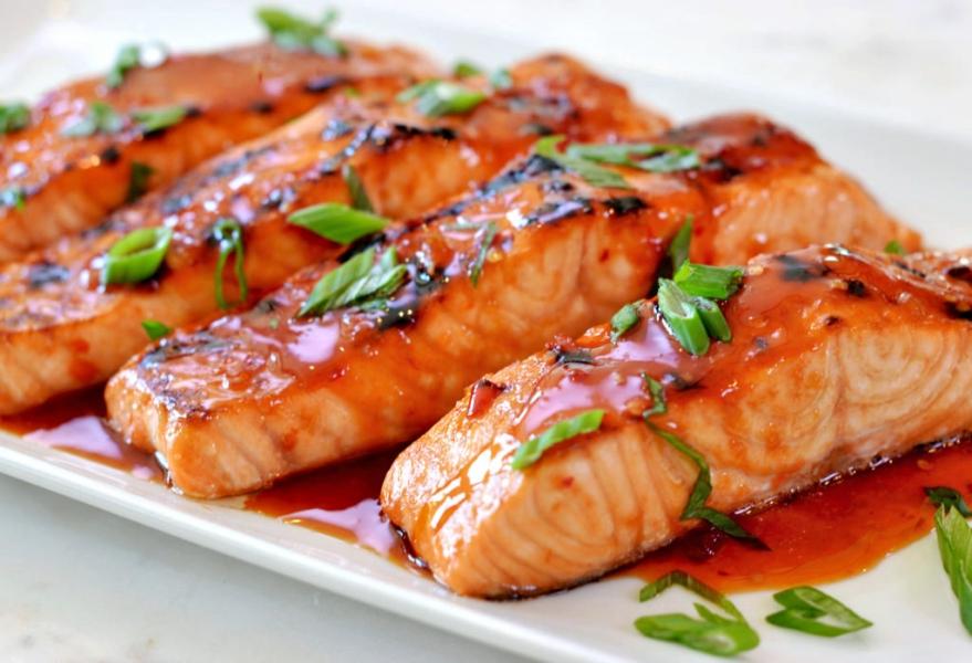 Thai-Chili-Glazed-Salmon-1-1024x699-1-1024x699.jpg
