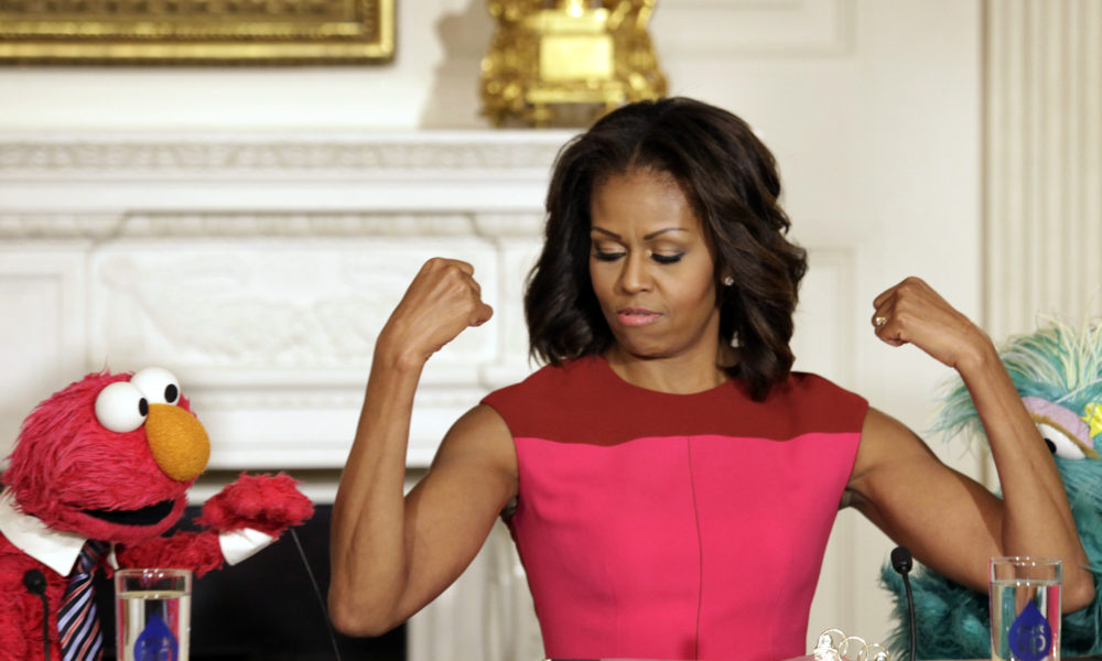 michelle-obama-arms-workout-1000x600.jpg