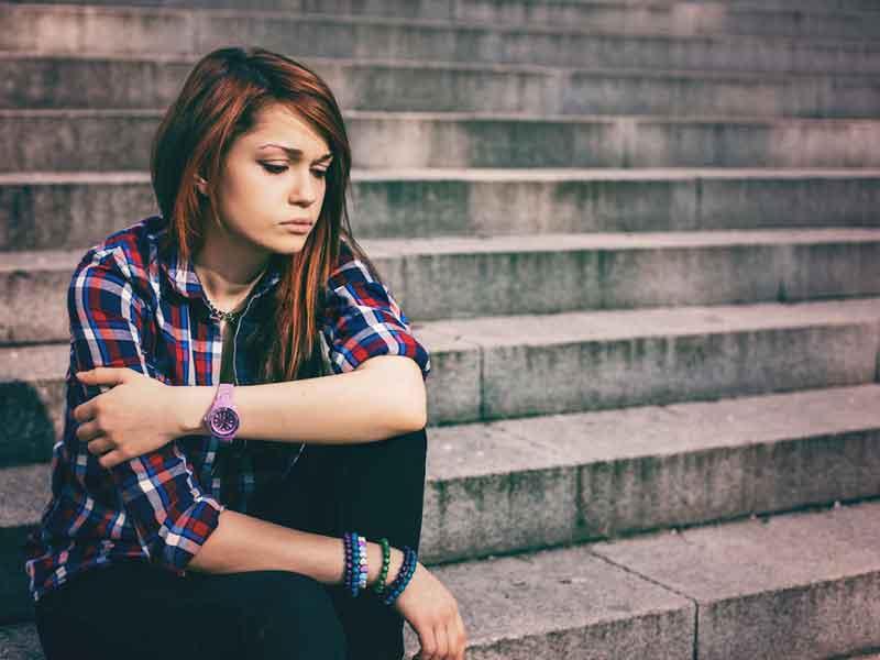 prevent-teen-abuse-understanding-teen-drug-abuse-800x600.jpg.pagespeed.ce.dIXxJliy7i.jpg