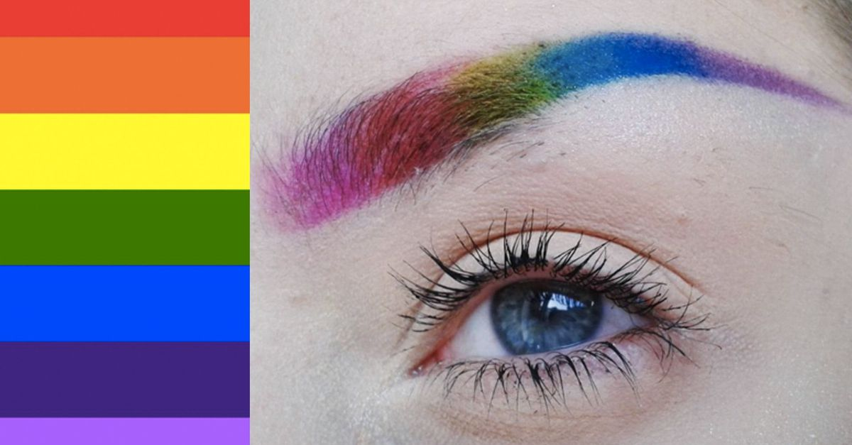 2015%2F11%2F17%2Fb4%2Frainbowbrow.898a9.jpg