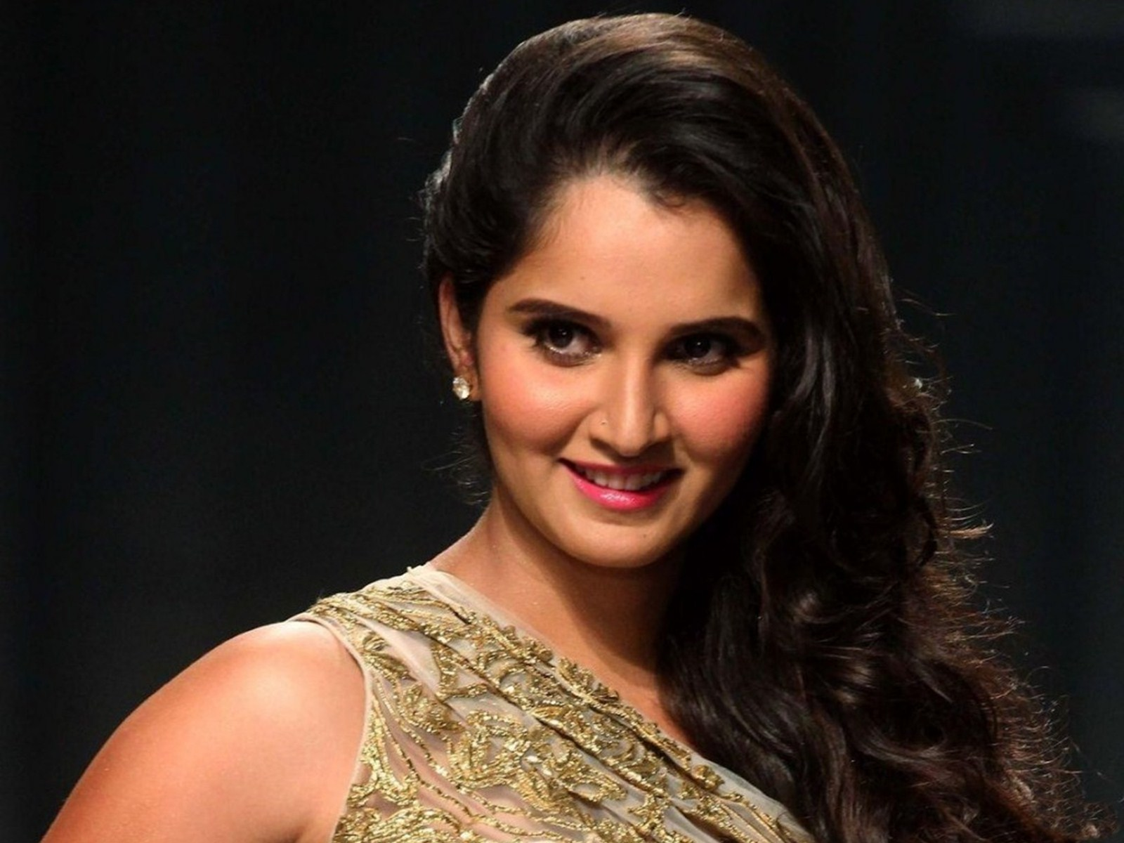 6Sania-Mirza-Birthday.jpg