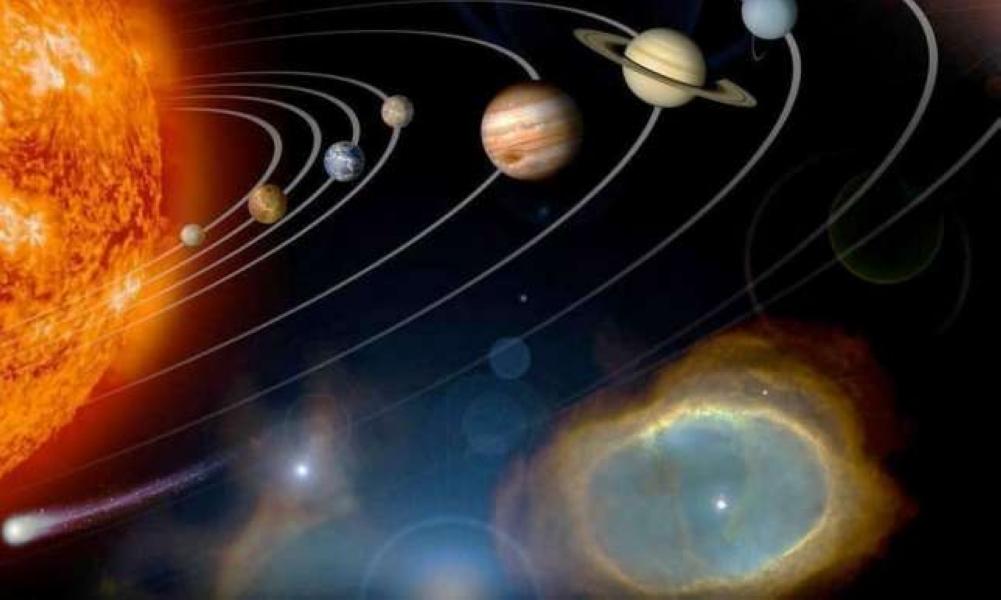 astrology-2.jpg