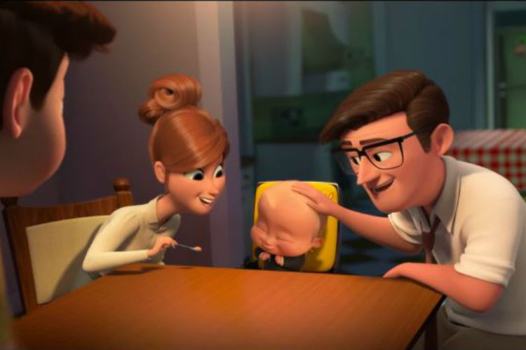 The-Boss-Baby-YouTube-Image-For-InUth-4.jpg