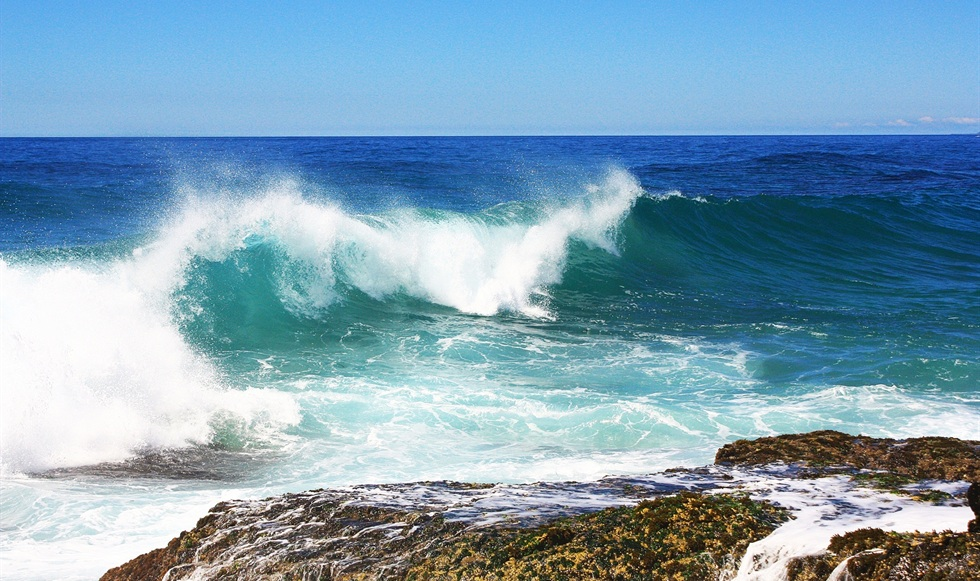 sea-wave-tide-and-rocks-preview.jpg