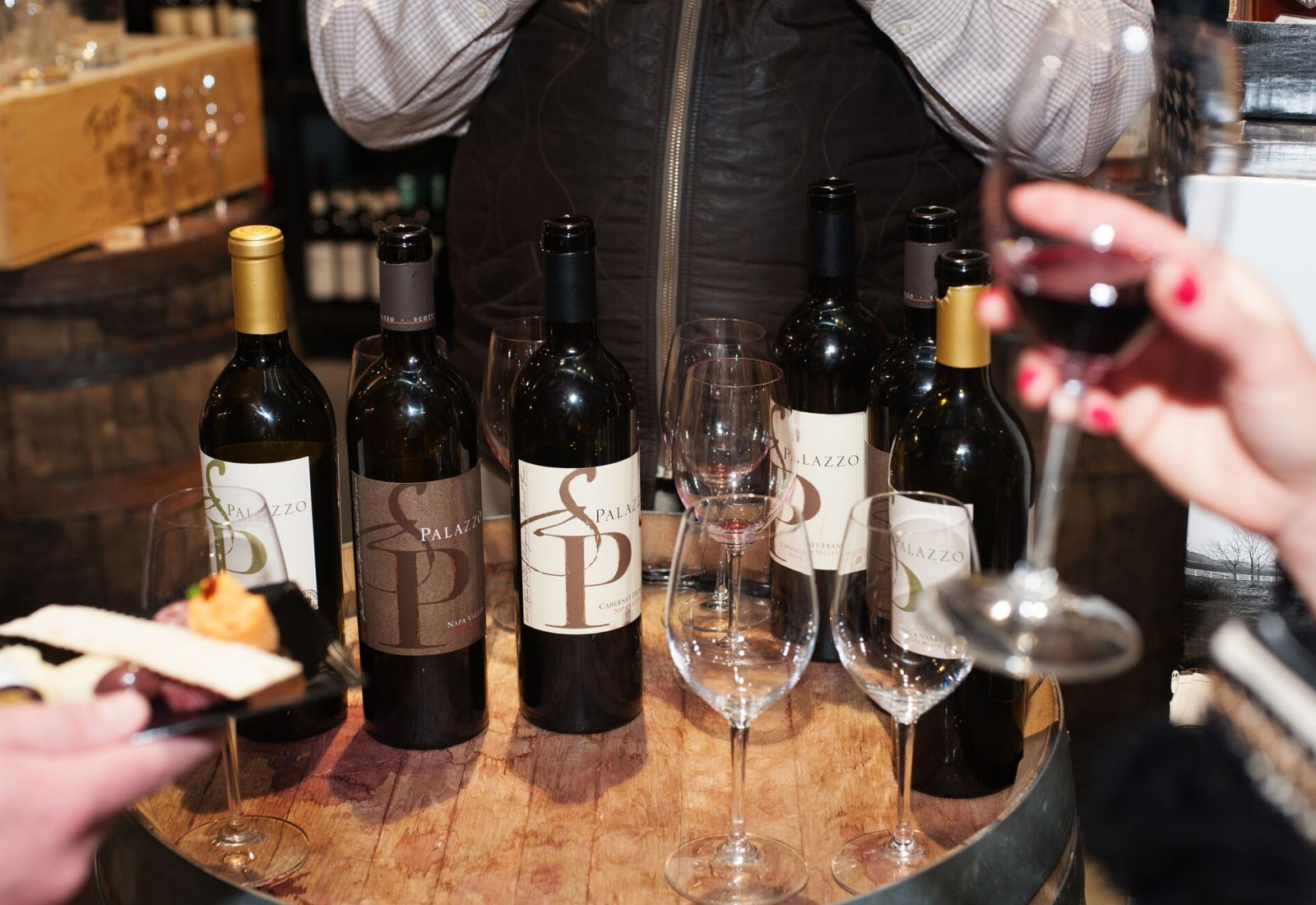 WineTasting.008.jpeg