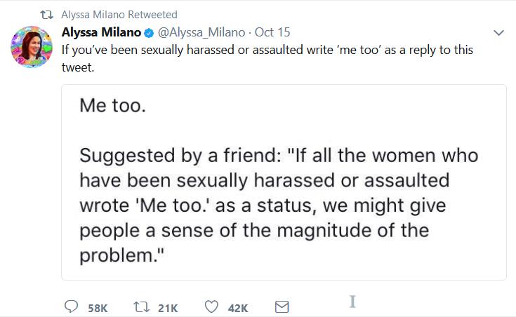 Screenshot-2017-10-17 Alyssa Milano on Twitter.png