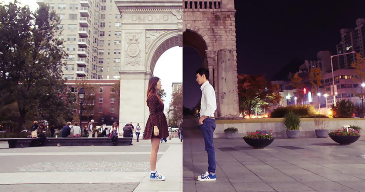 long-distance-relationship-korean-couple-photo-collage-half-shiniart-fb.jpg